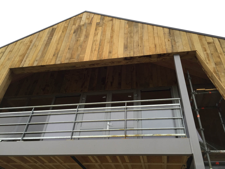 nieuwbouw-utiliteitsbouw-breskens-kustlab