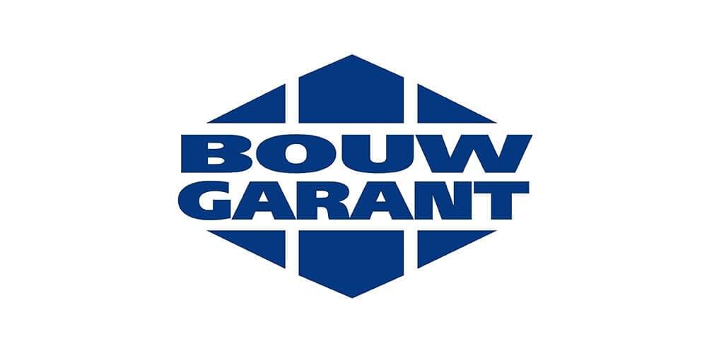 logo-bouw-garant