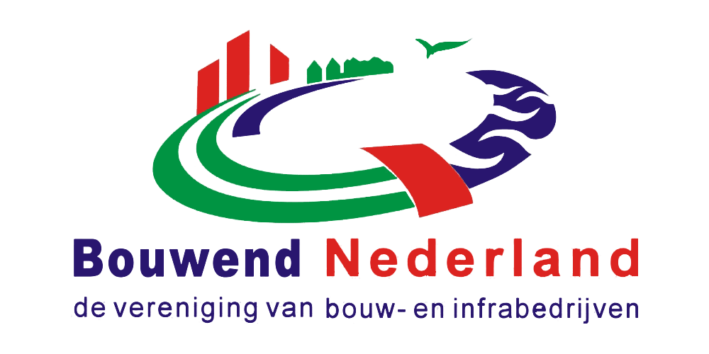 logo-bouwend-nederland