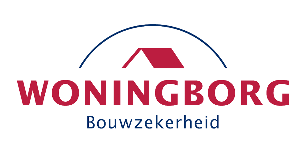 logo-woningborg-bouwzekerheid