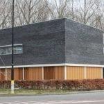 nieuwbouw-utiliteitsbouw-dierenkliniek