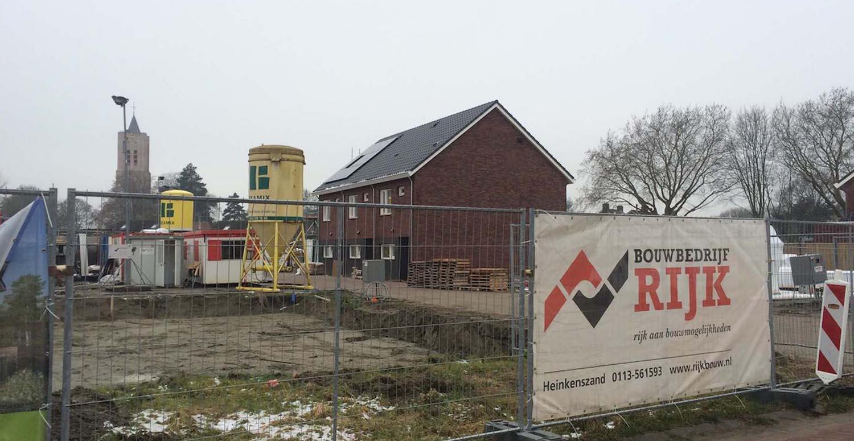 arendskwartier-nieuwbouw-complex