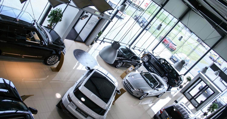 bedrijfspand-auto-ventura