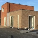 nieuwbouw-7-woningen-karremansweidjes