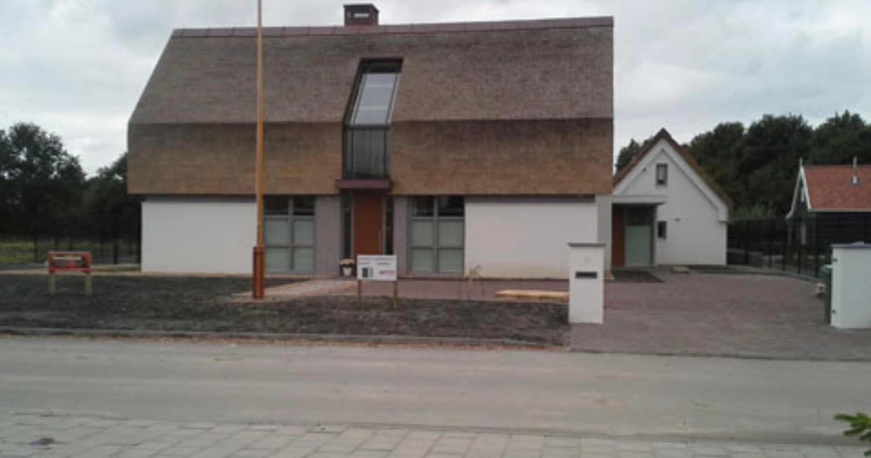 nieuwbouw-oostkapelle-recreatiewoning