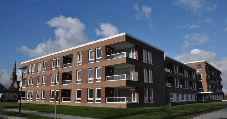 nieuwbouw-utiliteitsbouw-appartementen-wozoco-theresiahof