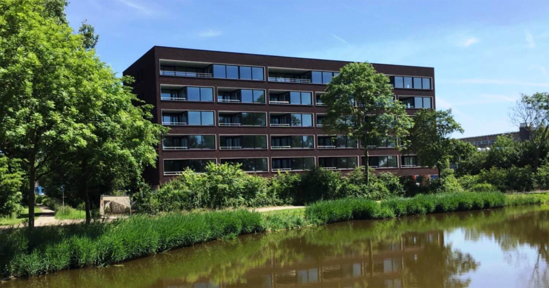 nieuwbouw-utiliteitsbouw-appartementencomplex-de-alexia