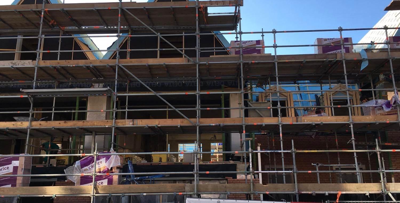 nieuwbouw-utiliteitsbouw-dishoek