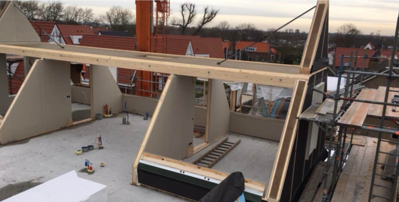 nieuwbouw-utiliteitsbouw-dishoek-5