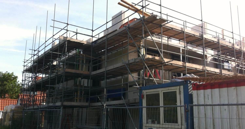 nieuwbouw-utiliteitsbouw-dishoek-app