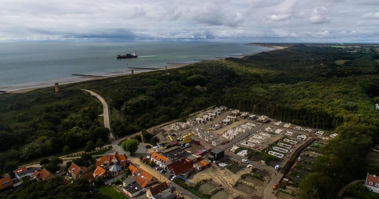 nieuwbouw-utiliteitsbouw-dishoek-noordzee-residence-vakantiepark