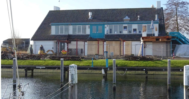 veerhuis-delta-marina