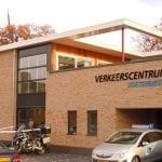 woning-met-bedrijfspand-zoetermeer