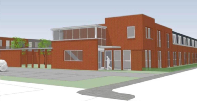 yerseke-nieuwbouw-32-appartementen