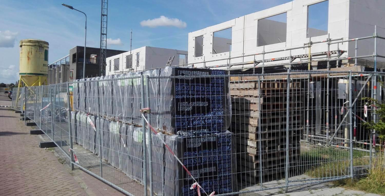 zierikzee-4-nieuwbouw-woningen-poortambacht