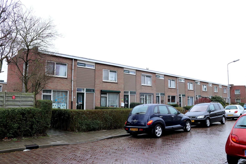 woongoed-middelburg-maasstraat